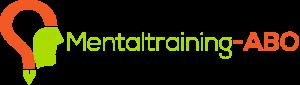 Mentaltraining-ABO