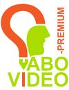 Klicken und kaufen: Mentaltraining-ABO PREMIUM